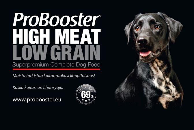 http://www.probooster.eu/