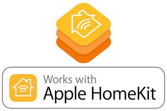 ابل تطلق iOS 11.2.1 واصلاح حماية HomeKit [روابط مباشرة IPSW]