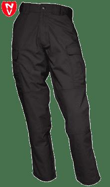 5.11 Tactical Twill TDU™ Pants
