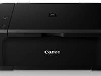 Canon Pixma MG3600 Driver Download For Windows, Mac, Linux