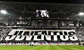 Ювентус билеты на футбол Турин
