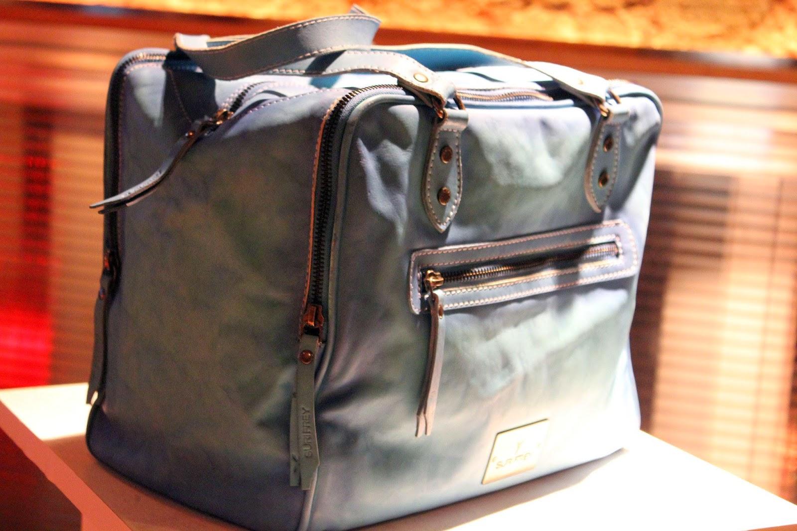 Suri Frey New bag collection_04