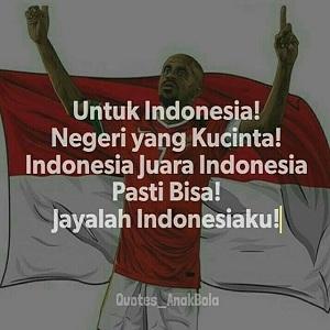 Gambar Indonesia