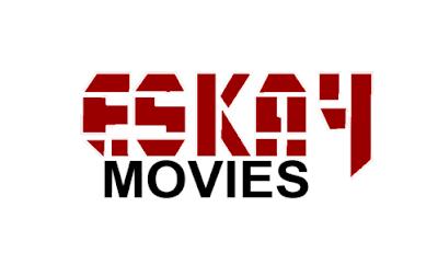 Eskay Movies Logo