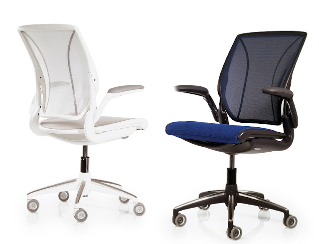 best buying ergonomic office chairs Cape Town for sale