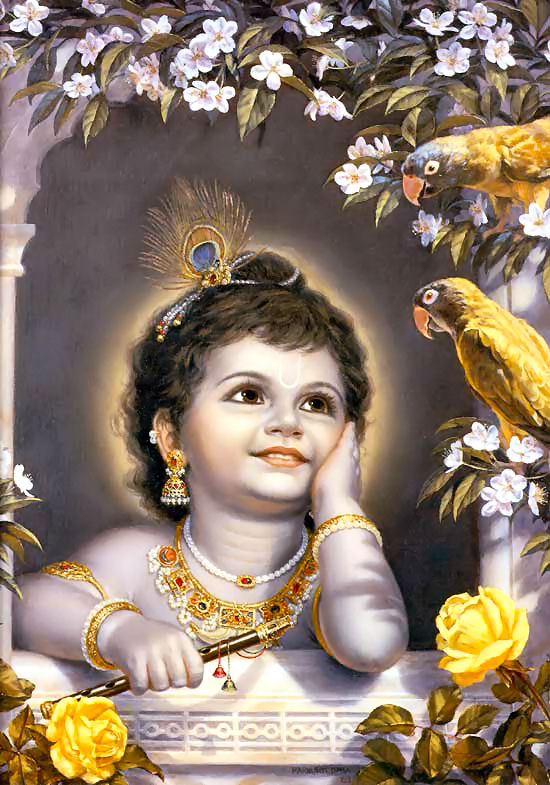 Best Top 10 Bal Krishna Bhajans and Bhakti Songs List
