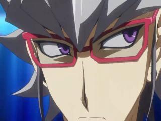 Yu-Gi-Oh! Arc-V Episódio 128 - Assistir Online