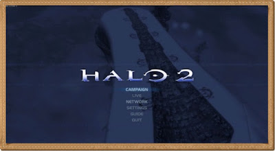 Halo 2 Free Download PC Games
