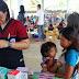 DOH interns, Pepsi-Cola give free medical services in Batad, Iloilo