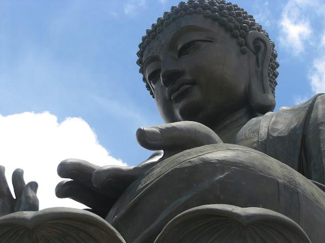Kinh Tiểu Bộ - Trưởng lão Ekavihàriya (Tissa Kumàra) - Đạo Phật Nguyên Thủy