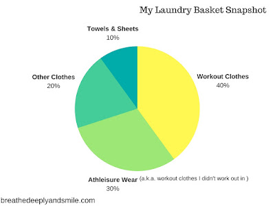 my-laundry-basket-snapshot-runner-problems
