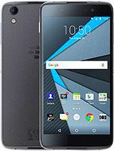 blackberry-dtek50-specification-price