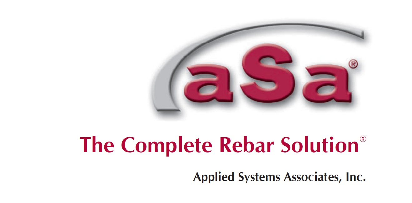67+ Asa Rebar Software - Rebar Fabrication Solutions, Asa Software