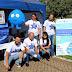 TRÊS LAGOS| Saúde e Meio Ambiente do município comemoram Dia Mundial da Água
