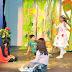 أكثر من سبعين مسرحية تربوية مختارة للأطفال بالعربية جاهزة للتحميل