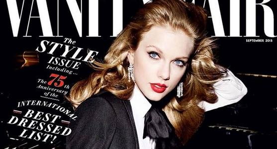 http://beauty-mags.blogspot.com/2015/09/taylor-swift-vanity-fair-us-september.html