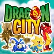 dragon city Dragon City 100M Altın Hilesi 28.02.2014