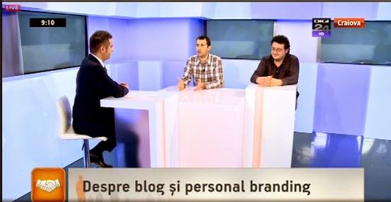 Oltenia tv craiova online dating 1
