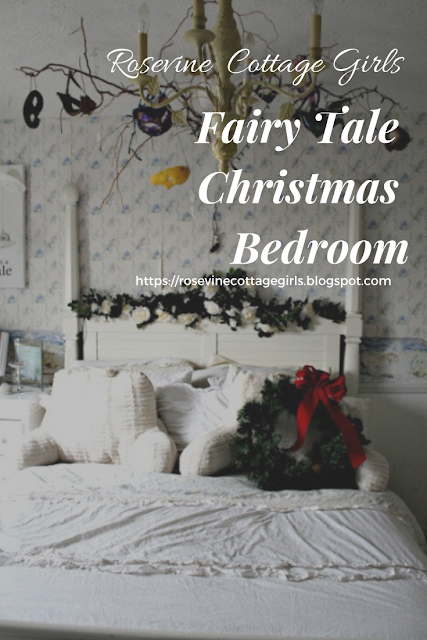 Grim Brothers, Decorating, Girly, Princess Room, Sleeping Beauty,