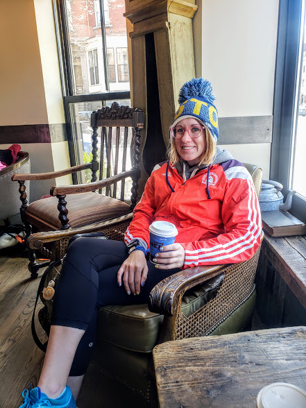 boston-marathon-2018-coffee
