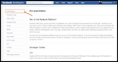 Create-Facebook-Like-Box-2