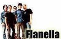 Chord dan Lirik Lagu Flanella - TIga Hari Yang Lalu