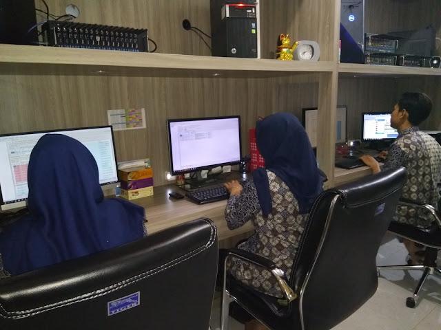 Server Pulsa Murah, Paling Lengkap dan Terpercaya
