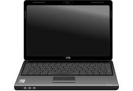 laptop tidak menyala saat ditekan tombol power