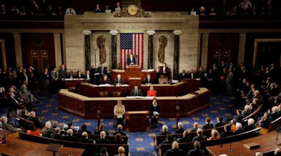 US Congress rejects amendments to cut funds for Pakistan