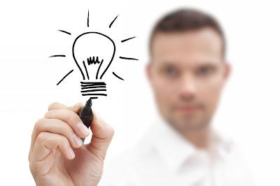 6 نصائح لإيجاد أفكار لمقالاتك