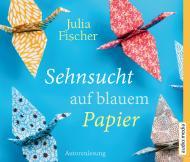 http://www.droemer-knaur.de/buch/7950892/sehnsucht-auf-blauem-papier