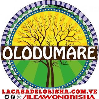 olodumare-quien-es-dios-existe