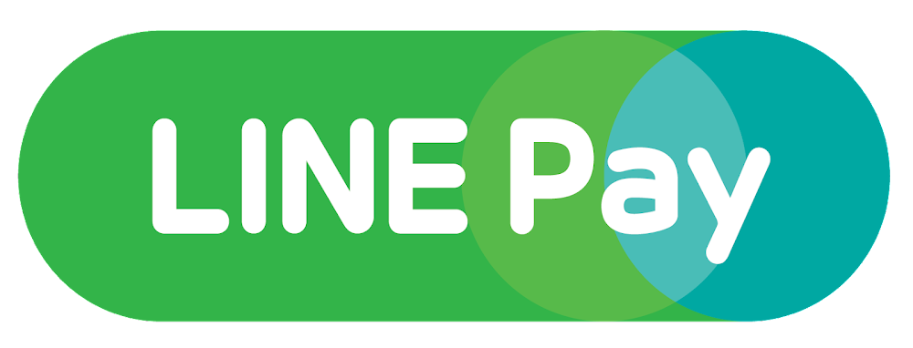 「Line Pay logo」的圖片搜尋結果