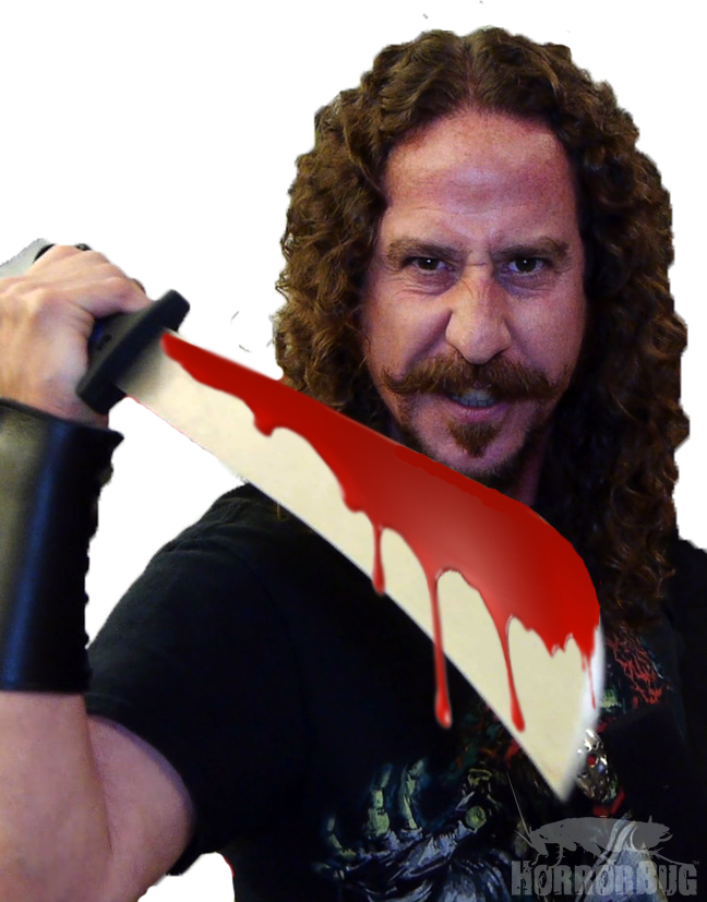 retro ladyland back to camp with ari lehman an interview