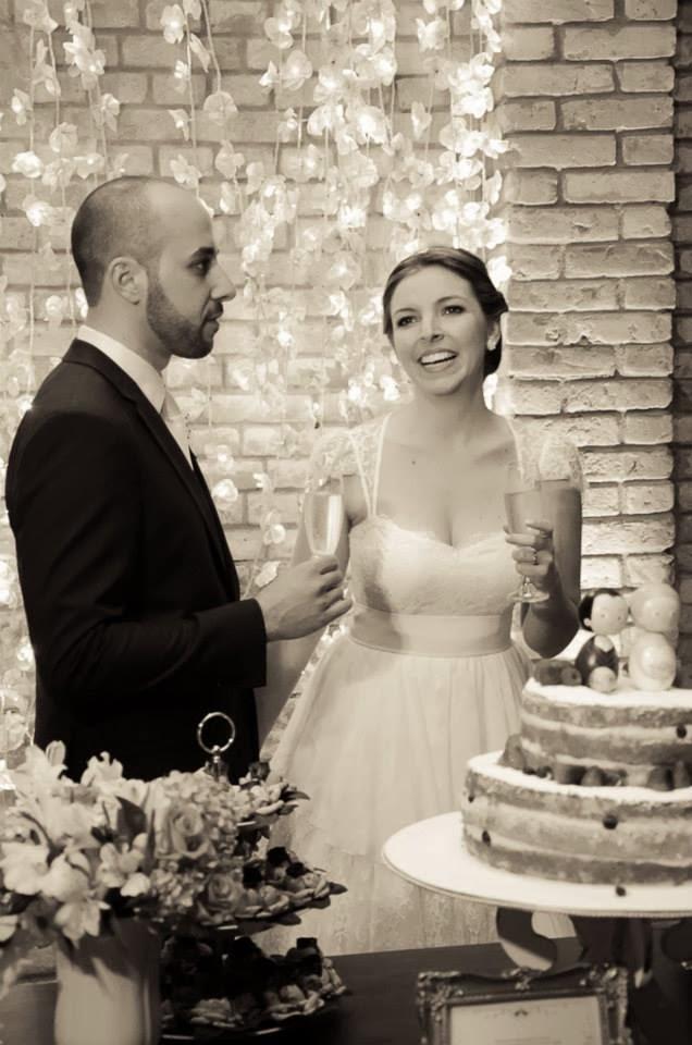 casamento-juliana-alisson-brinde