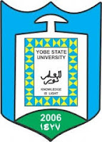 Notice to UTME & DE That Change Institution to YSU as a 1st Choice
