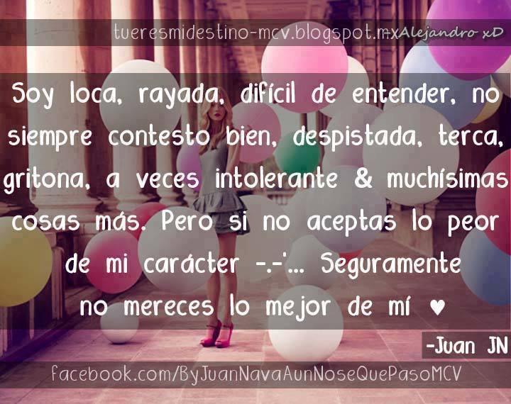 Imagenes Chidas De Amor Con Frases
