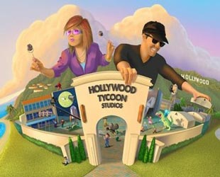 Download Hollywood Tycoon Full Version