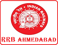 RRB Ahmedabad, RRB Ahmedabad Recruitment 2018, RRB Ahmedabad Notification, RRB NTPC, RRB Ahmedabad Vacancy, RRB Ahmedabad Result, RRB Recruitment Apply Online, Railway Vacancy in Ahmedabad, Latest RRB Ahmedabad Recruitment, Upcoming RRB Ahmedabad Recruitment, RRB Ahmedabad Admit Cards, RRB Ahmedabad Exam, RRB Ahmedabad Syllabus, RRB Ahmedabad Exam Date, RRB Ahmedabad Jobs,