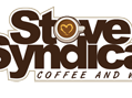 Lowongan Kerja di Stove Syndicate Cafe - Semarang (Manager Outlet, Cook, Helper, Waiter/Waitress)