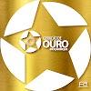Duas Caras - Melanina (feat. G2 & Tulé) [Download] mp3