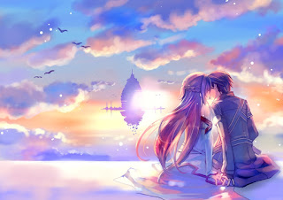 Love-in-heaven-kiss-at-dawn-boy-and-girl-anime-pictures-1131x800.jpg