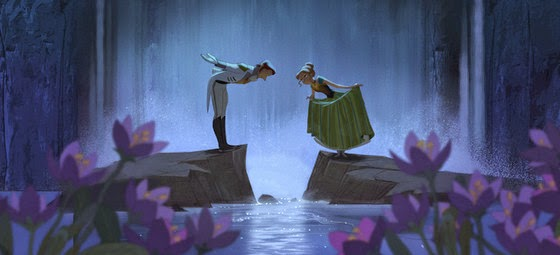 Frozen concept art animatedfilmreviews.filminspector.com