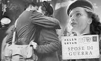 Spose di guerra di Helen Bryan