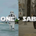 Rogue One - Star Wars Story - Beastie Boys Mashup