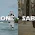 Rogue One - Star Wars Story - Beastie Boys Mashup