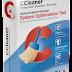 CCleaner 5.25.5902 Technician Portable Preactivado (MEGA-MEDIAFIRE) -Limpia tu PC-