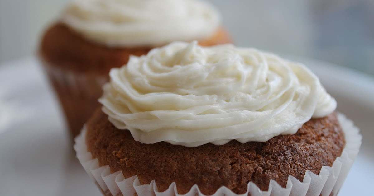 Recette Glacage Cup Cakes T Moret