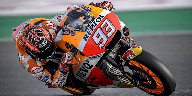 https://www.liga365.news/2018/05/marc-marquez-mengalami-kecelakaan-aneh.html
