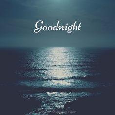 صور مساء الخير بالانجليزي , صور مكتوب عليها مساء الخير بالانجليزية , صور مكتوب عليها good night